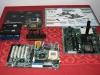 MB & CPU