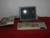 domácí počítače