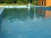 malý bazén