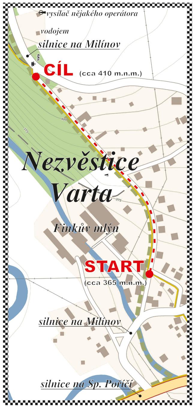 2013_do_vrchu_mapa