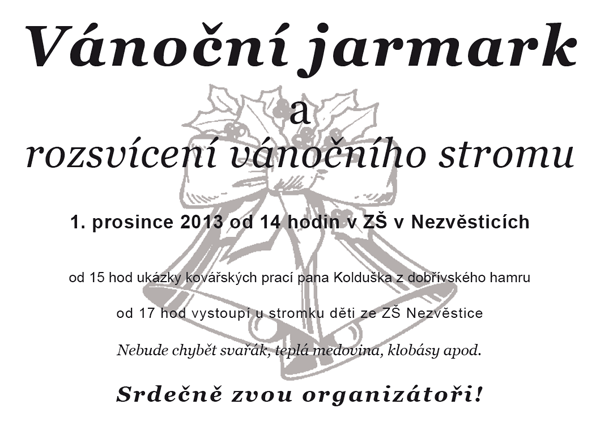 2013_jarmark