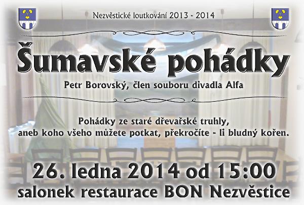 2014_01_26__sumavske_pohadky