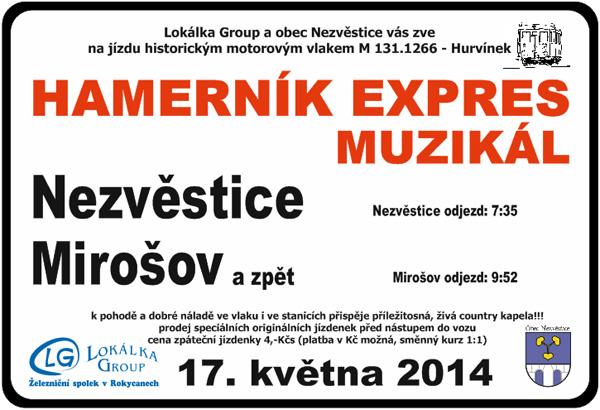 2014_05_17_hamernik