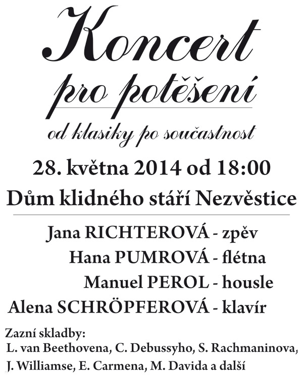 2014_05_koncert_pro_poteseni