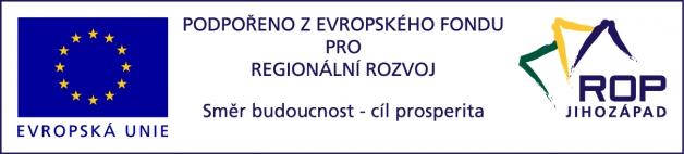 informacni-banner_eulogo-rop-jz