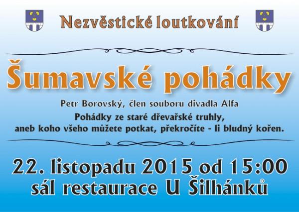 2015_11_sumavske_pohadky_650px