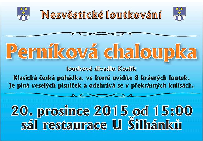 2015_12_pernikova_chaloupka