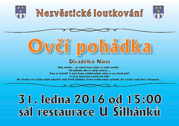 2016_01_31_ovci_pohadka_600px
