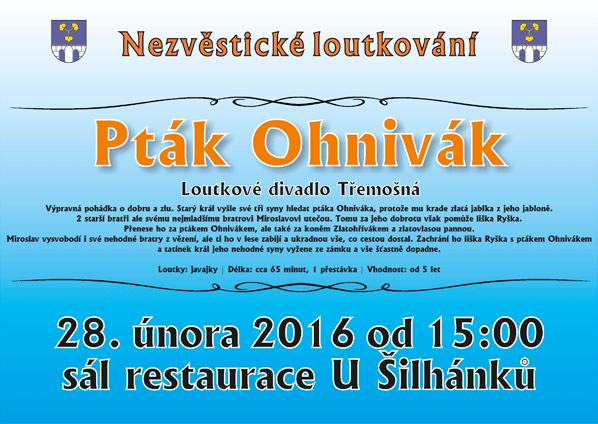 2016_02_ptak_ohnivak_600px