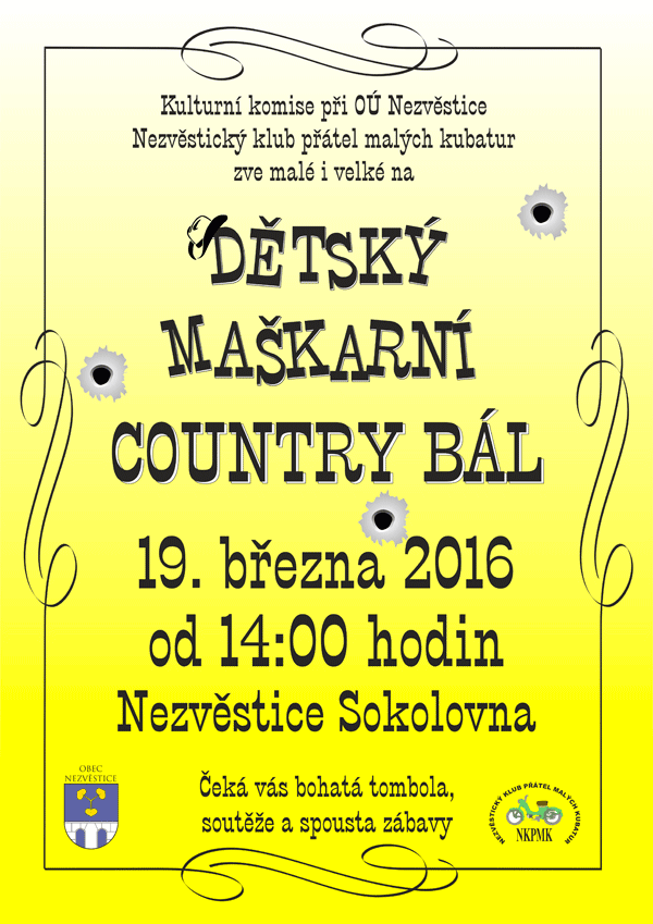 2016_03_detsky_maskarni_600px
