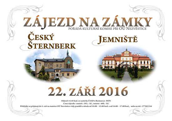 2016_09_22_zajezd_sternberk_550px