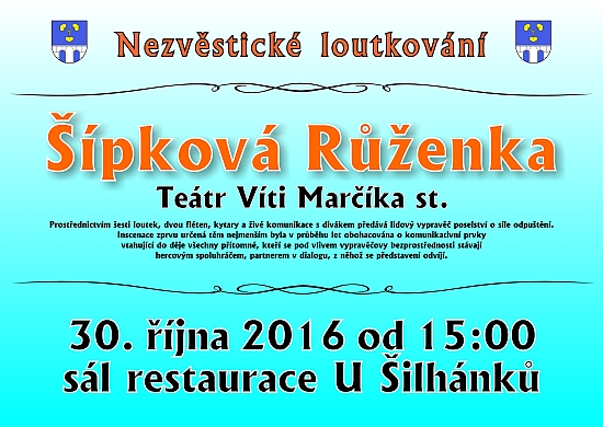 2016_10_sipkova_ruzenka_550px