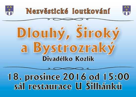 2016_12_dlouhy_siroky_bystrozraky_550px