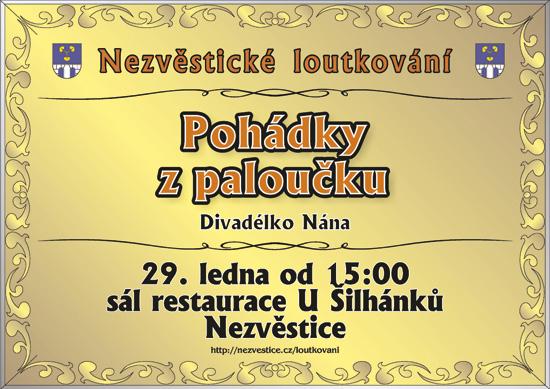 2017_01_pohadky_z_paloucku_550px